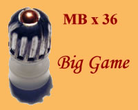 MBx36_cal12_big_game
