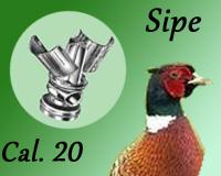 Cal 20_Sipe_25g_Dispersante