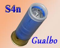 Cal.12_S4n_Gualbo