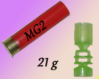 28 ga_mg2_container_21g